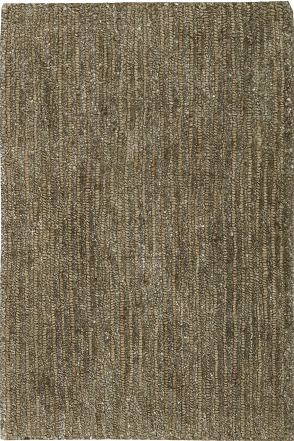 Fossil Casual Area Rug