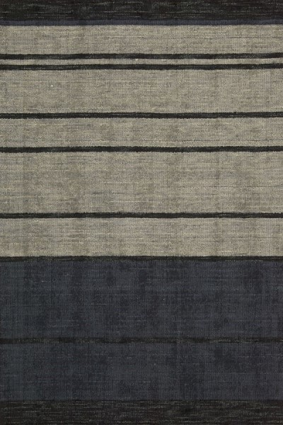 Harbour Striped Area Rug