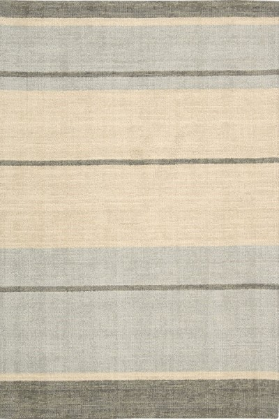 Haven Striped Area Rug