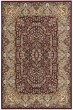 Product Image of Traditional / Oriental Burgundy (ANT-05) Area Rug