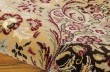 Product Image of Burgundy (ANT-05) Traditional / Oriental Area Rug