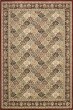 Product Image of Ivory (ANT-02) Traditional / Oriental Area Rug