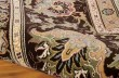 Product Image of Espresso (ANT-03) Traditional / Oriental Area Rug