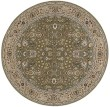 Product Image of Sage (ANT-04) Traditional / Oriental Area Rug