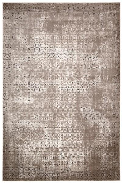 Nourison Karma Krm 01 Rugs Vintage Area Rugs Rugs Direct