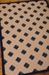Product Image of Navy Transitional Area Rug