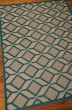 Product Image of Blue Transitional Area Rug