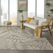 Product Image of Natural Outdoor / Indoor Area Rug