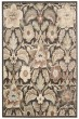 Product Image of Floral / Botanical Bistro Area Rug