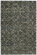 Product Image of Charcoal Casual Area Rug