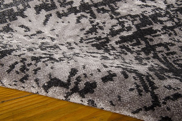 Onyx Traditional / Oriental Area Rug