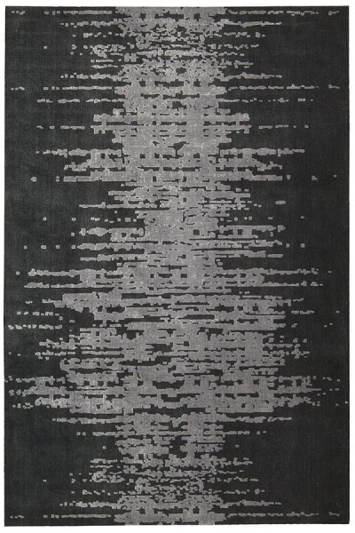 Flint Contemporary / Modern Area Rug