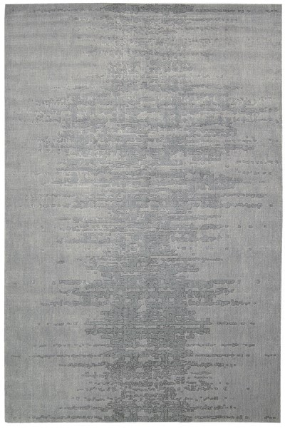 Seafoam Transitional Area Rug