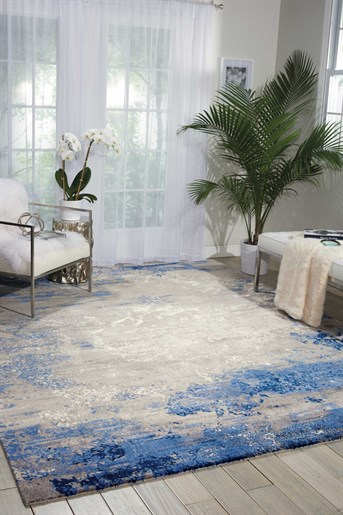 Nourison Twilight Twi 22 Rugs Rugs Direct