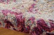 Product Image of Tourmaline Transitional Area Rug