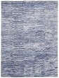 Product Image of Contemporary / Modern Lapis Area Rug