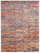 Product Image of Contemporary / Modern Fire, Opal Area Rug