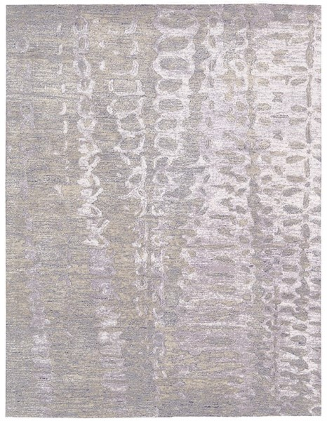 Amethyst Transitional Area Rug