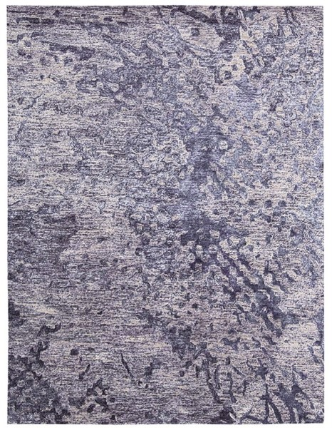 Sapphire Transitional Area Rug