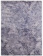 Product Image of Contemporary / Modern Sapphire Area Rug