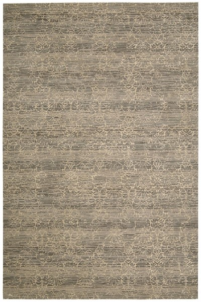 Latte Transitional Area Rug