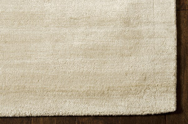 Pyrite Casual Area Rug