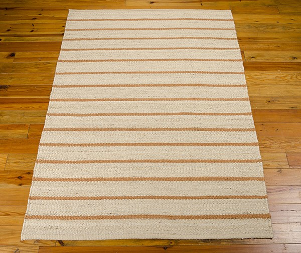 Autumn Transitional Area Rug
