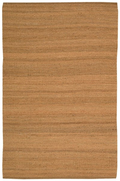 Autumn Natural Fiber Area Rug