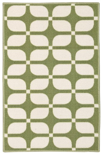 Nourison Waverly Fancy Free Accent Rugs Wff 16 Rugs