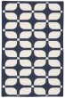 Product Image of Contemporary / Modern Ocean Area Rug