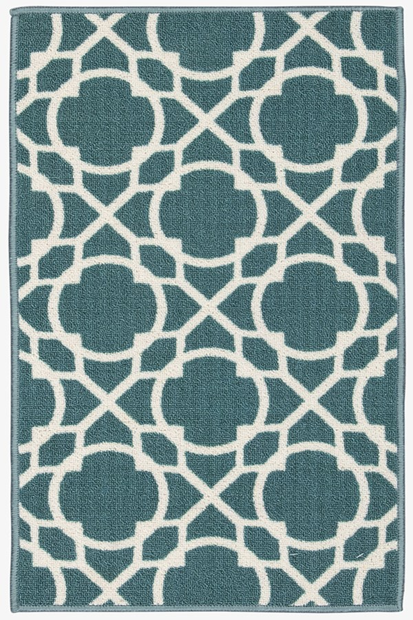 Nourison Waverly Fancy Free Accent Rugs Wff 21 Rugs
