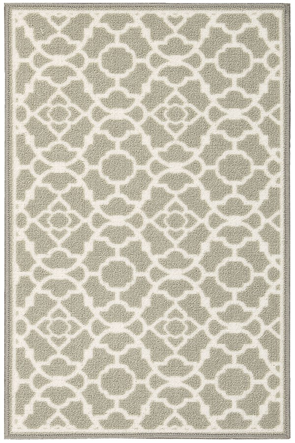 Nourison Waverly Fancy Free Accent Rugs Wff 30 Rugs