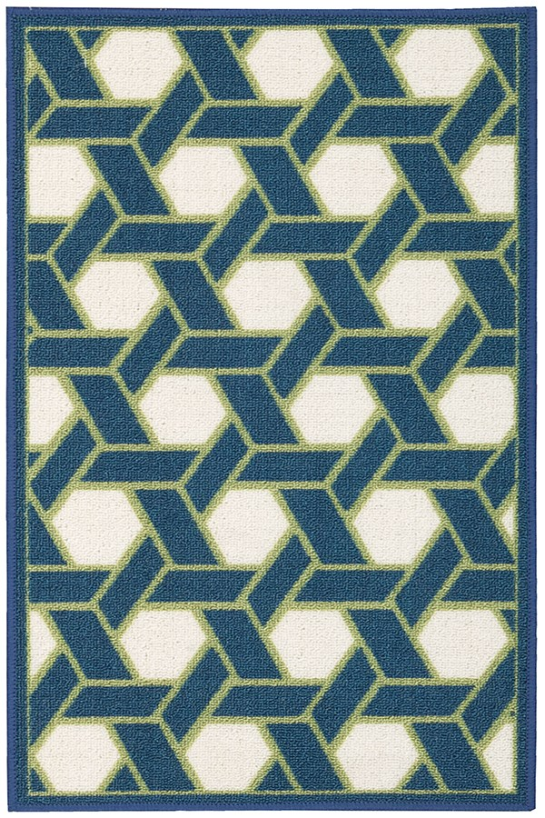 Nourison Waverly Fancy Free Accent Rugs Wff 32 Rugs