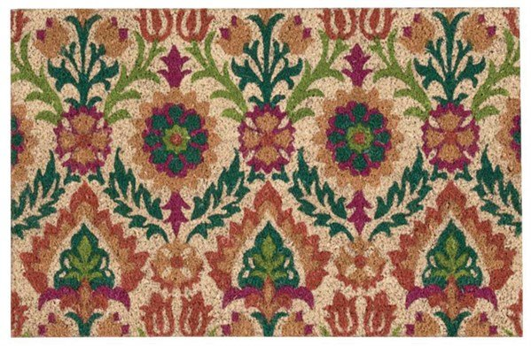 Nourison Waverly Greetings Accent Rugs Wgt 01 Rugs