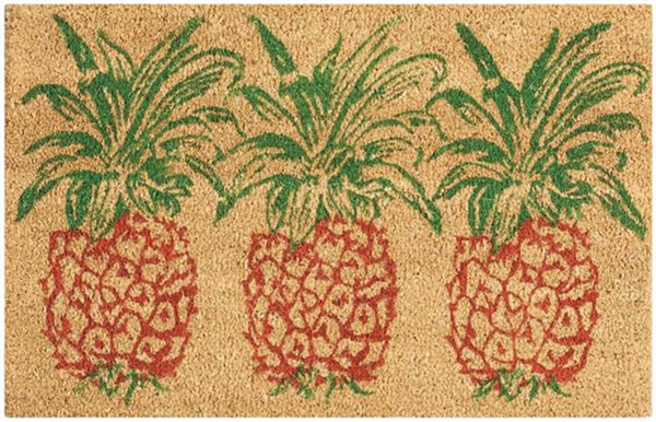 Nourison Waverly Greetings Accent Rugs Wgt 25 Rugs
