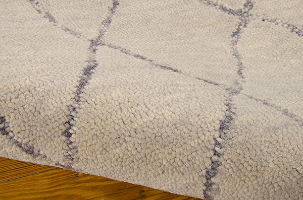 Driftwood Transitional Area Rug