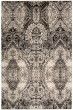 Product Image of Light Grey Traditional / Oriental Area Rug