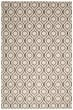 Product Image of Beige Moroccan Area Rug