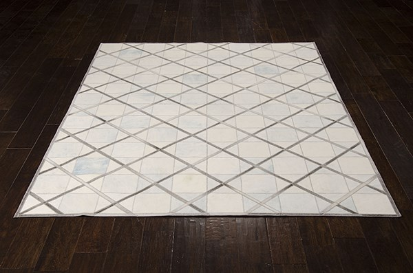 Cloud Transitional Area Rug