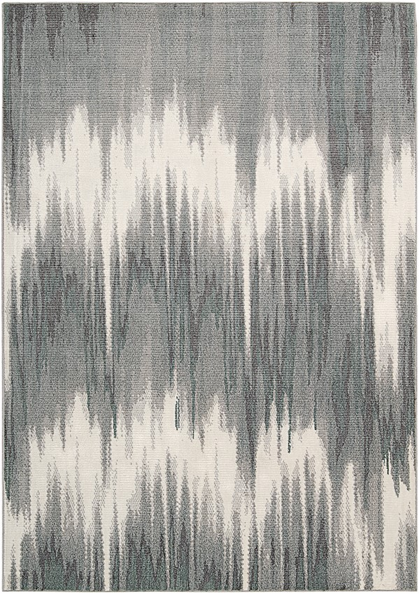 Baltic Transitional Area Rug