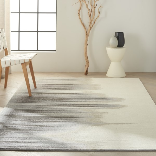 Drift Transitional Area Rug