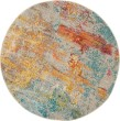 Product Image of Sealife Abstract Area Rug