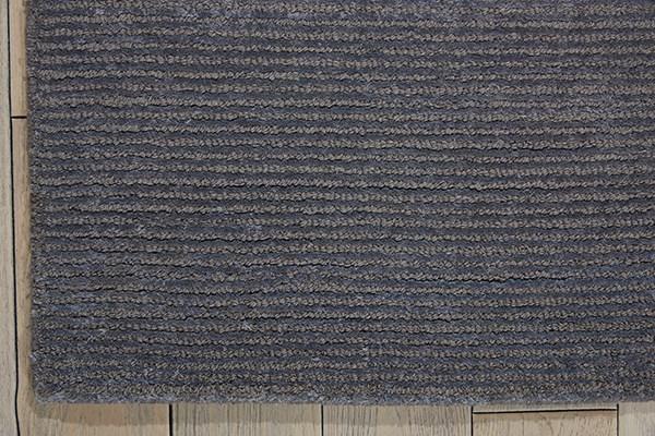 Dusk Textured Solid Area Rug