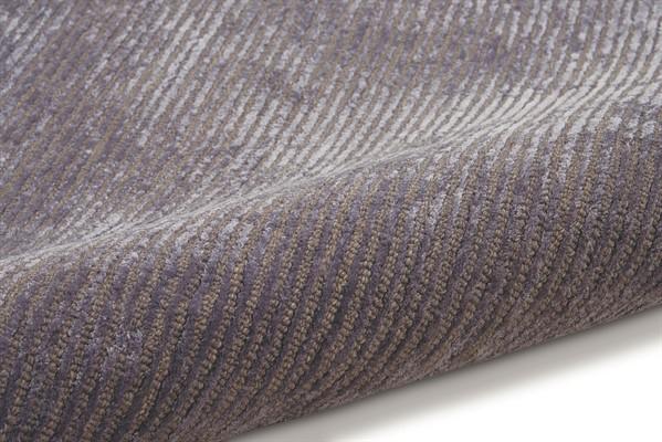 Night Shade Textured Solid Area Rug