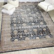 Product Image of Navy Vintage / Overdyed Area Rug