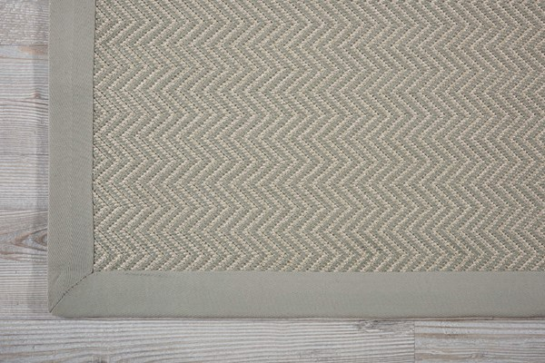 Nourison Outer Banks Hatteras Rugs Rugs Direct