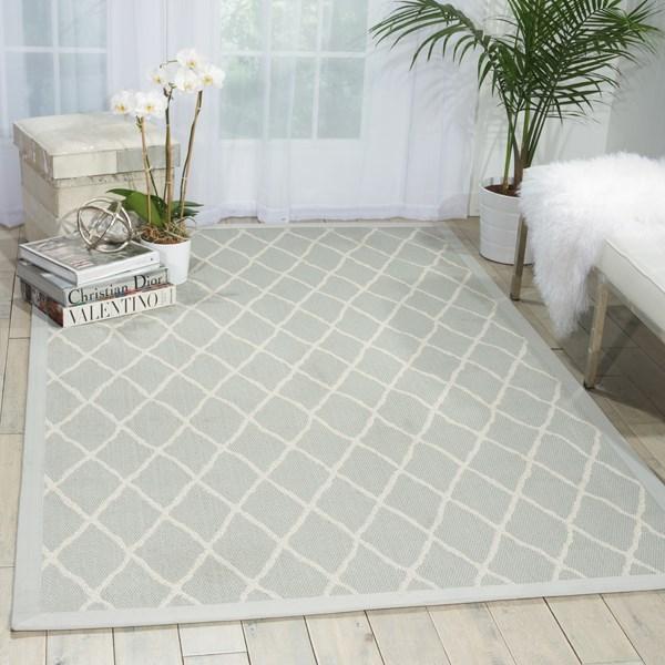 Horizon Outdoor / Indoor Area Rug
