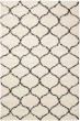 Product Image of Shag Ivory Area Rug