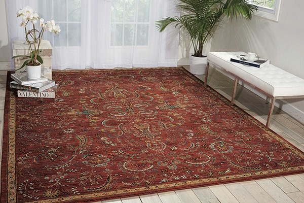 area rug bound tahoe rugs a quick p nourison modern view seagl