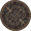 Product Image of Nightfall Traditional / Oriental Area Rug